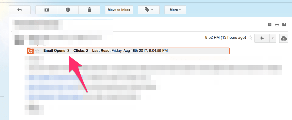 forwarded-tracking-email