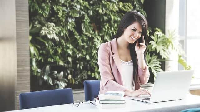 outlook salesforce calendar integration