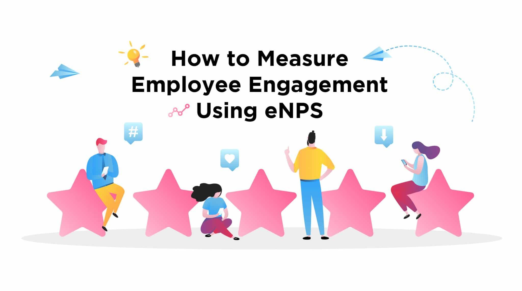 employee-engagement-enps