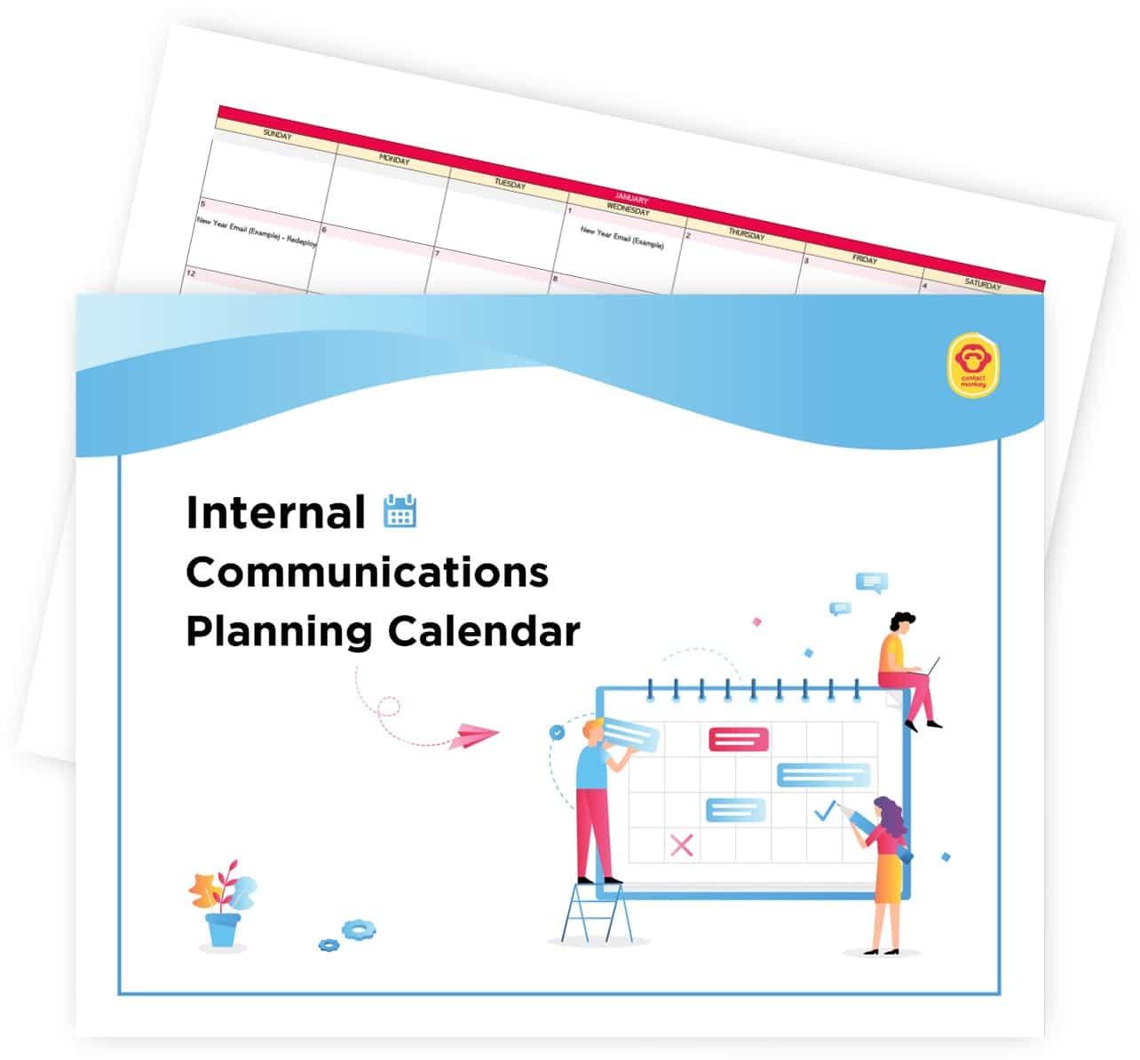 internal-communications-content-planning-calendar