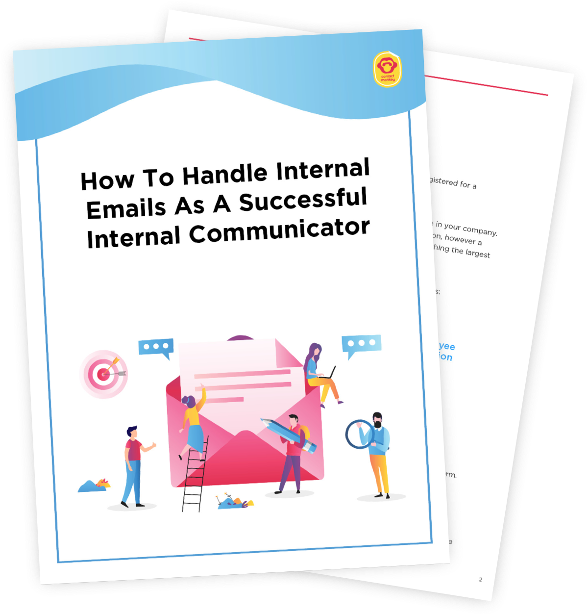 how-to-be-a-successful-internal-communicator