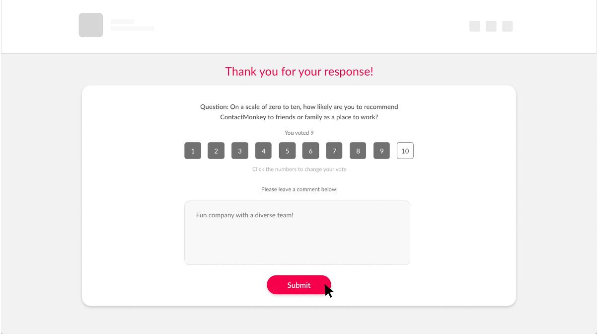 employee anonymous feedback