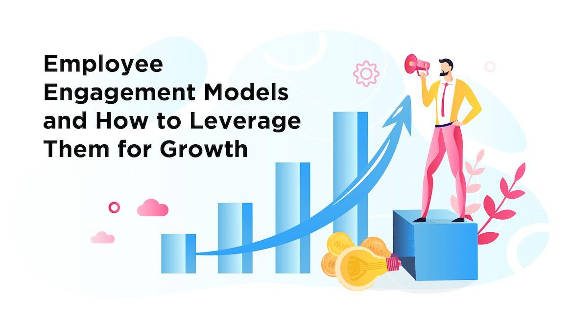 employee engagement models